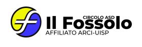 Fossolo Logo